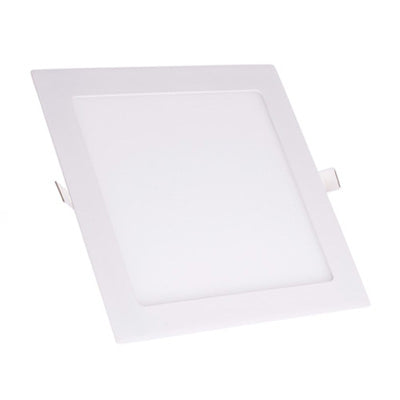 Square LED Downlight 12V