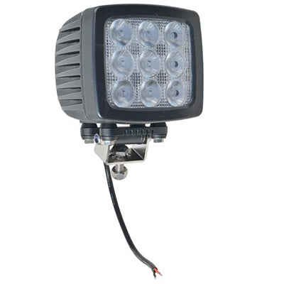 Extreme Lighting - LED Work Light 6,750 Lumens - I&M Electric