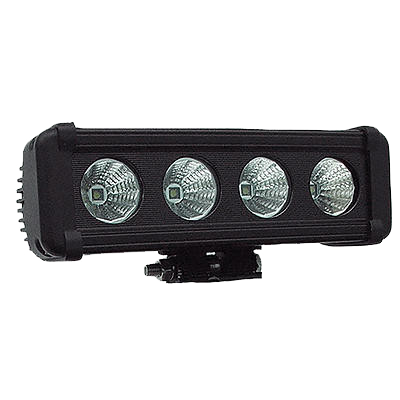 4-LED LIGHT BAR XWL-820 Spot