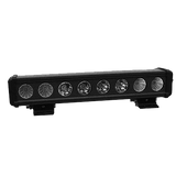 Hamsar 8-LED Light Bar XWL-820 - I&M Electric