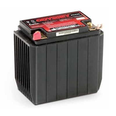 Odyssey Battery PC535