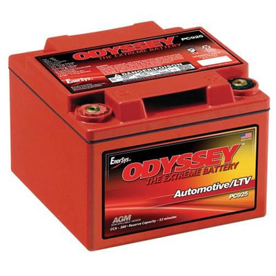 Odyssey Battery PC925L