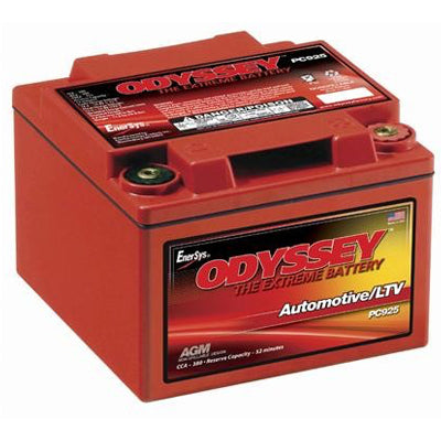 Odyssey Battery PC925 - I&M Electric