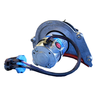 PROHEAT REPLACEMENT BLOWER MOTOR X-45 SERIES