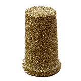 PROHEAT REPLACEMENT FUEL FILTER - I&M Electric