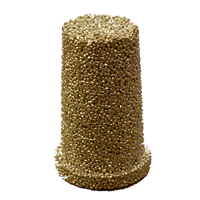 PROHEAT REPLACEMENT FUEL FILTER