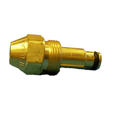 PROHEAT REPLACEMENT NOZZLE - I&M Electric