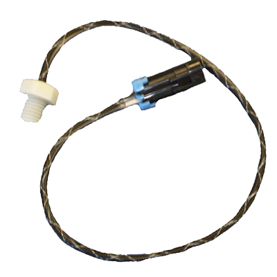 PROHEAT REPLACEMENT TEMPERATURE SENSOR - I&M Electric
