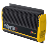 ProMariner ProSport 20 Plus 3 Bank - Heavy Duty Waterproof Battery Charger - I&M Electric