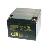 SLA BATTERY 12V-26 - I&M Electric