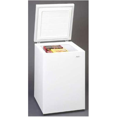 Freezer 5 Cubic Feet 12/24 Volt - I&M Electric