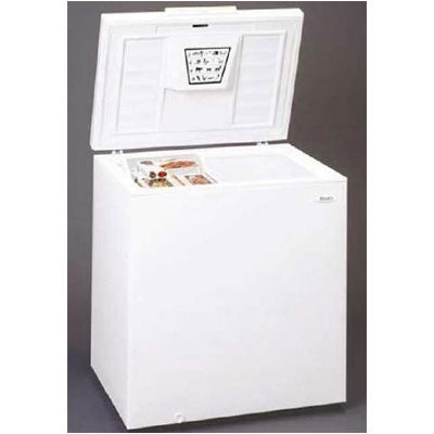 Freezer 7 Cubic feet 12/24 Volt - I&M Electric