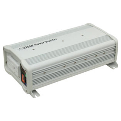 Kisae SW-1220 2000W POWER INVERTER