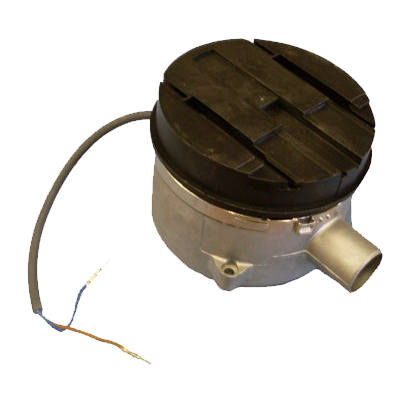 WEBASTO BLOWER MOTOR THERMO 90S SERIES - I&M Electric