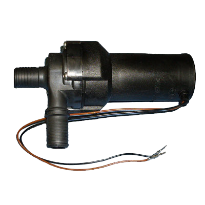 WEBASTO COOLANT PUMP THERMO 90-90S SERIES - I&M Electric