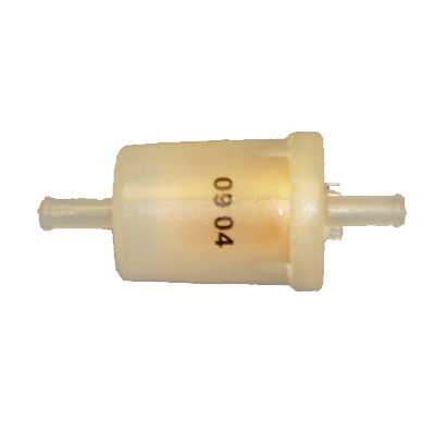 WEBASTO FUEL FILTER - I&M Electric