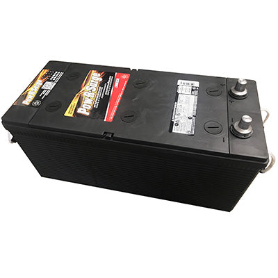 POW-R-SURGE 4D Commercial Series Battery - I&M Electric