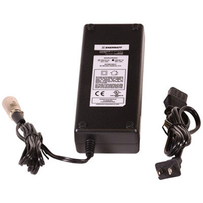 36V 1.8A E-Bike Charger - I&M Electric