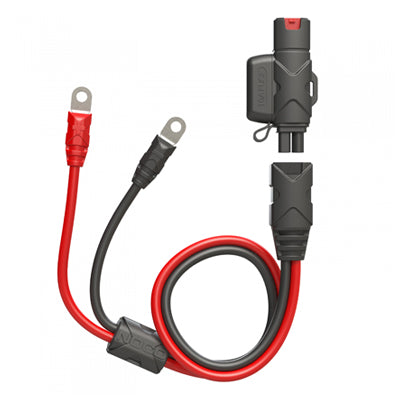 NOCO Boost Eyelet Cable w/X-Connect Adapter - I&M Electric