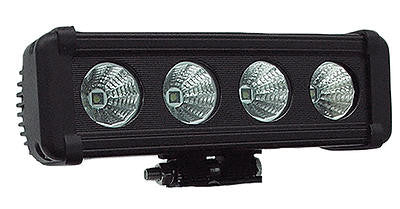 HAMSAR 4-LED LIGHT BAR XWL-820 - I&M Electric