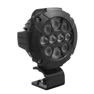 Hamsar Hybrid Work Light High Output