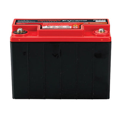 Odyssey Battery PC545 - I&M Electric
