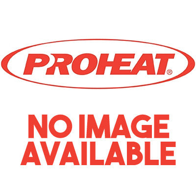 Proheat Hose Air & Fuel 1/4 ID