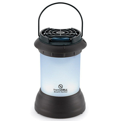Small Lantern - I&M Electric