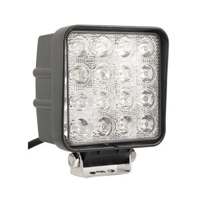 Visi Light SQ-3000