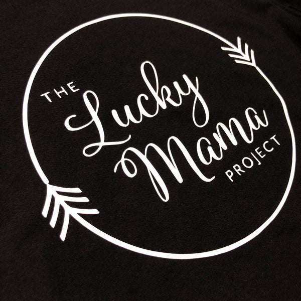 The Lucky Mama Project