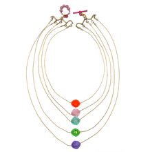 Load image into Gallery viewer, The Everything Necklace