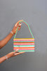 Sour Straw Bag