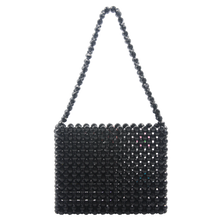 Load image into Gallery viewer, WEB EXCLUSIVE: Mini Scorpio Bag