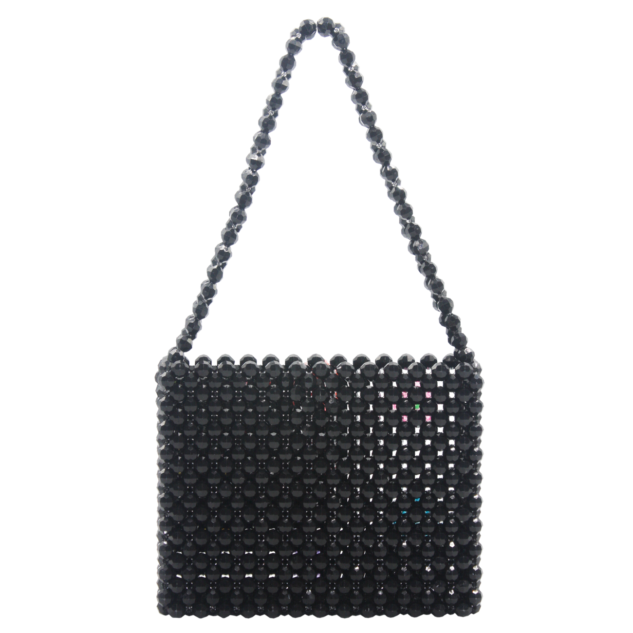 WEB EXCLUSIVE: Mini Scorpio Bag