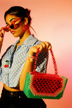 Load image into Gallery viewer, Watermelon Dream Bag