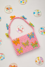 Load image into Gallery viewer, Mini Mariposa Bag