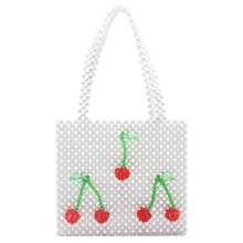 Load image into Gallery viewer, Ma Cherie Bag