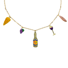 Load image into Gallery viewer, Aperitivo Necklace