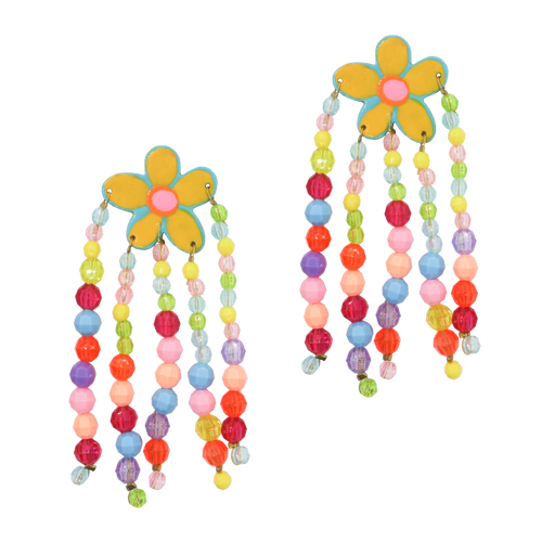 Gorgine Earrings