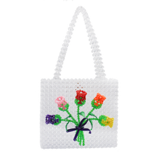 Load image into Gallery viewer, Bouquet Bag