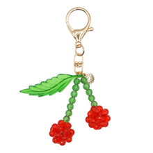 Load image into Gallery viewer, Bag Charms