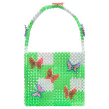 Load image into Gallery viewer, Cottage Bag