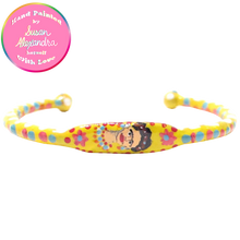 Load image into Gallery viewer, Frida Bracelet