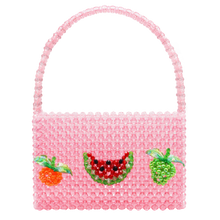 Load image into Gallery viewer, Healthy Fruit Bag