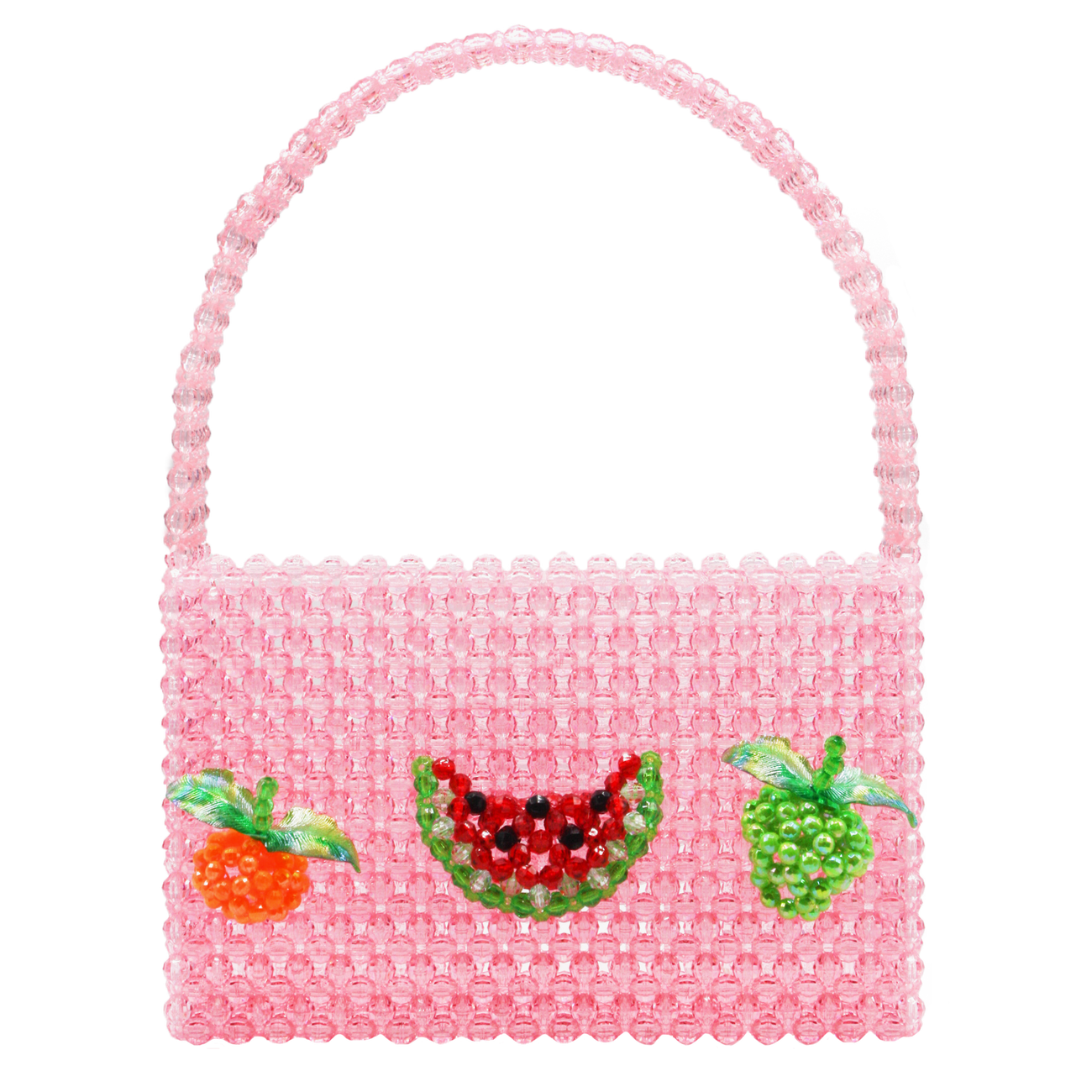 Healthy Fruit Bag