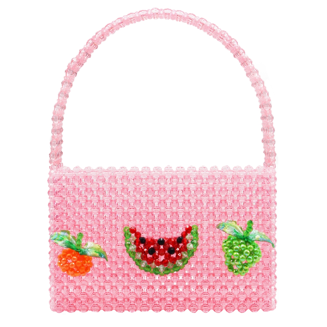 Healthy Fruit Bag - Only 1 Left!