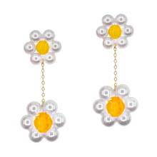Load image into Gallery viewer, Gigi Earrings