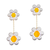 Daisy Gigi Earrings