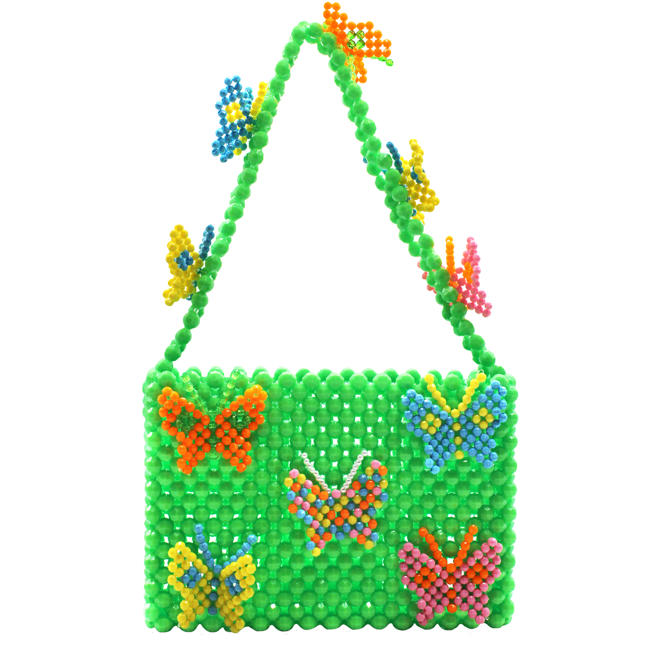 Mini Mariposa Bag