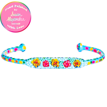Load image into Gallery viewer, Josef Frank Bracelet